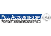 FULL ACCOUNTING